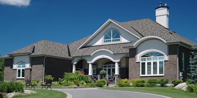 Real Estate Rental Properties Indianapolis